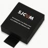 Аккумулятор для SJCAM SJ6 Legend 1000 мАч