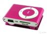 MP3 плеер в коробочке