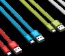 Кабель micro-USB Pineng PN-303