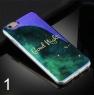 Чехол силиконовый для Iphone 6