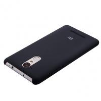 Бампер для Xiaomi Redmi Note 3