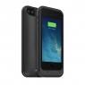 Чехол - аккумулятор для iPhone 6 Juice Pack Plus 3500 mAh