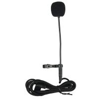 Внешний микрофон для SJCAM SJ6, SJ7, SJ360 (длинный)