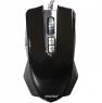 Мышь игровая проводная Smartbuy 705G