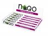 Одноразовые электронные сигареты NOQO