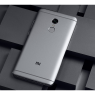Xiaomi Redmi Note 4 4GB + 64GB
