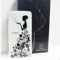 Power-bank Coco Chanel 10800 мАч