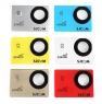 Сменная цветная панель для SJCAM SJ4000 WiFi
