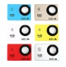 Сменная цветная панель для SJCAM SJ4000
