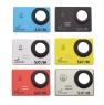 Сменная цветная панель для SJCAM SJ5000X