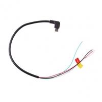 AV кабель (FPV) для SJCAM