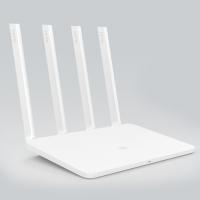 Роутер Xiaomi Mi Wi-Fi 3