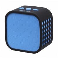 SMARTY портативная Bluetooth-колонка от Smartbuy