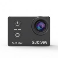 SJCAM SJ7 Star