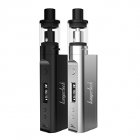 Kangertech Subox Mini-C