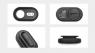 Пульт дистанционного управления для Xiaomi Yi Action Camera