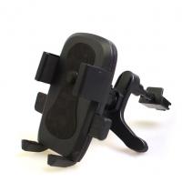 Держатель для телефона на решетку воздуховода (дефлектор)