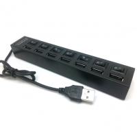 HUB на 7 USB-портов