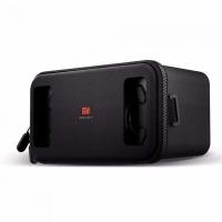 Очки виртуальной реальности Xiaomi Mi VR Play