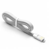 Xiaomi кабель USB-microUSB 120 см