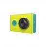 Xiaomi Yi Action Camera (basic edition)