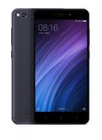 Xiaomi Redmi 4A 2GB + 16GB