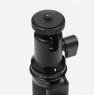 Монопод для Xiaomi Yi Action Camera + пульт дистанционного управления