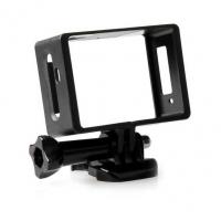 Рамка для камер серии SJ5000