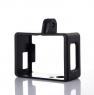 Рамка для камер SJ4000