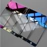 Защитное стекло GLASS 9H  IPHONE 4/5/6+