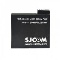 Аккумулятор 900mAh SJCAM М20