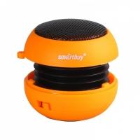 BUG акустическая система от Smartbuy