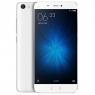 Xiaomi Mi5 3GB + 64GB