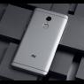 Xiaomi Redmi Note 4 4GB + 64GB