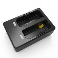 Зарядное устройство для 2-х аккумуляторов SJCAM SJ6 Legend