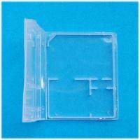 Коробочка для хранения карт памяти