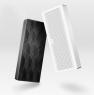 Портативная Bluetooth акустическая система Xiaomi Mini Square Box