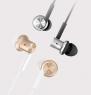 Наушники Xiaomi Mi In-Ear Headphones Pro