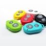Bluetooth пульт для селфи