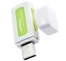 CardReader USB 2.0