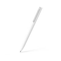 Ручка Xiaomi Mi Pen